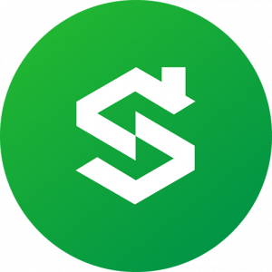 cropped-shelter-coin-icon_x512.png